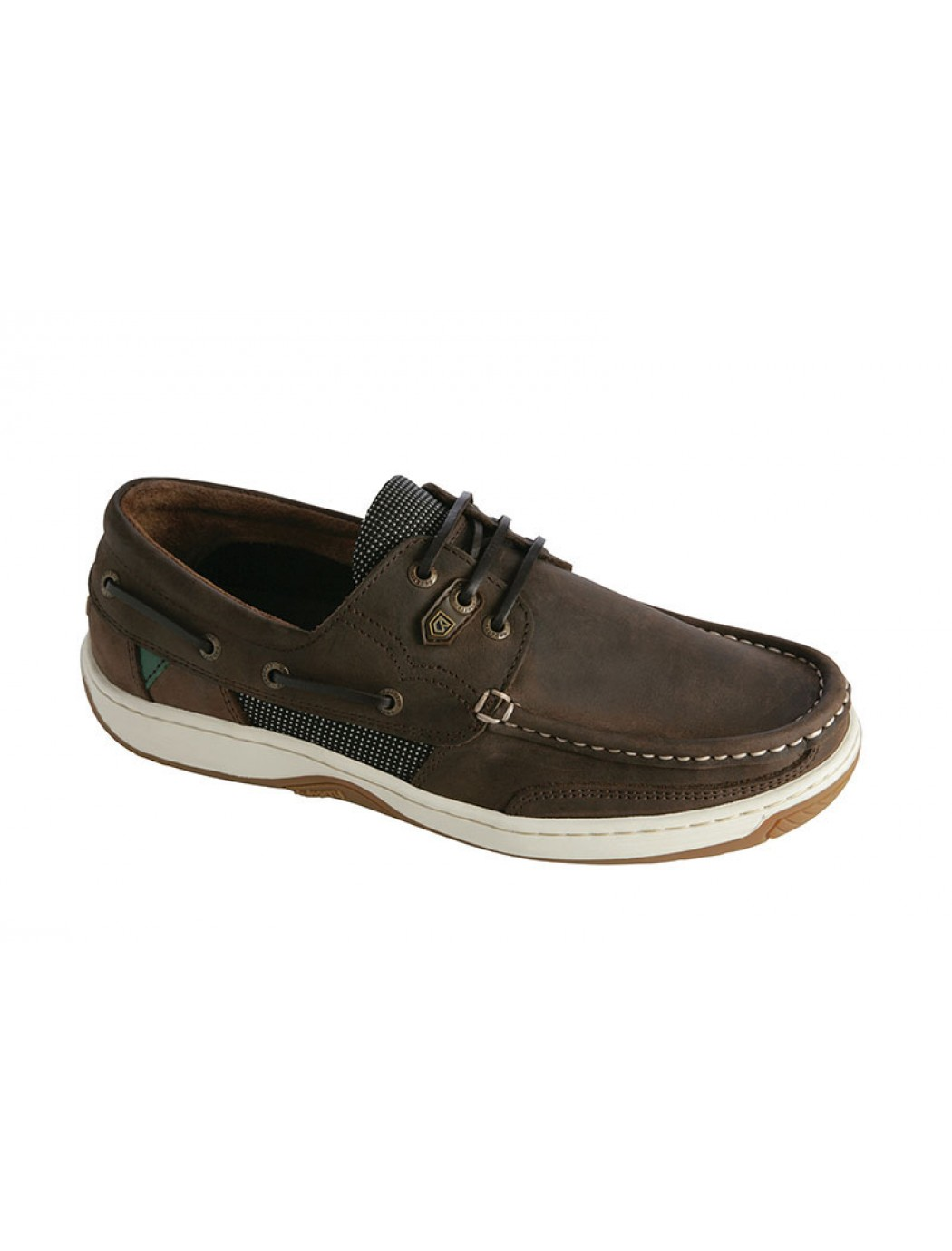 regatta-mens-decks-donkey-brown 1