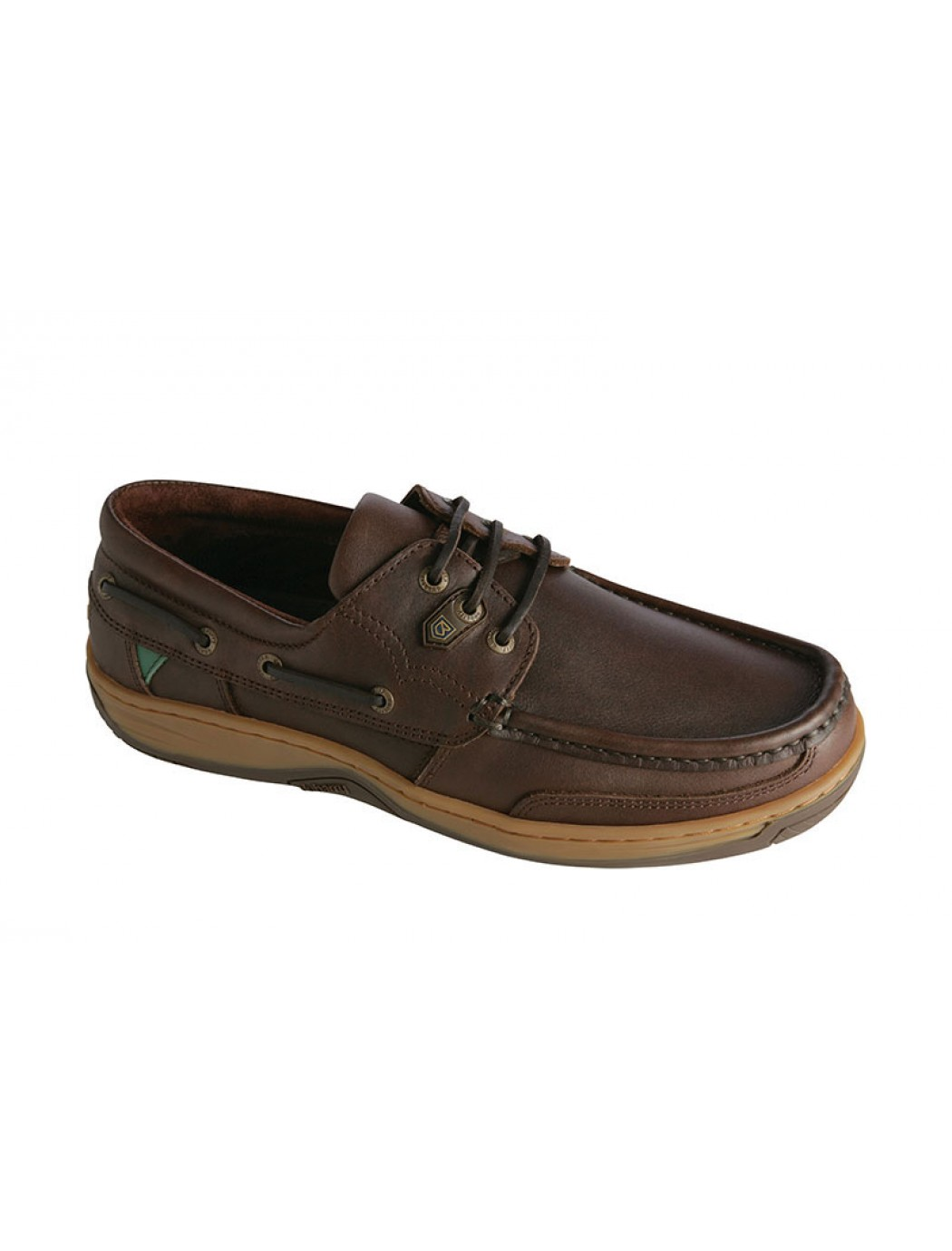 regatta-mens-decks-mahogany