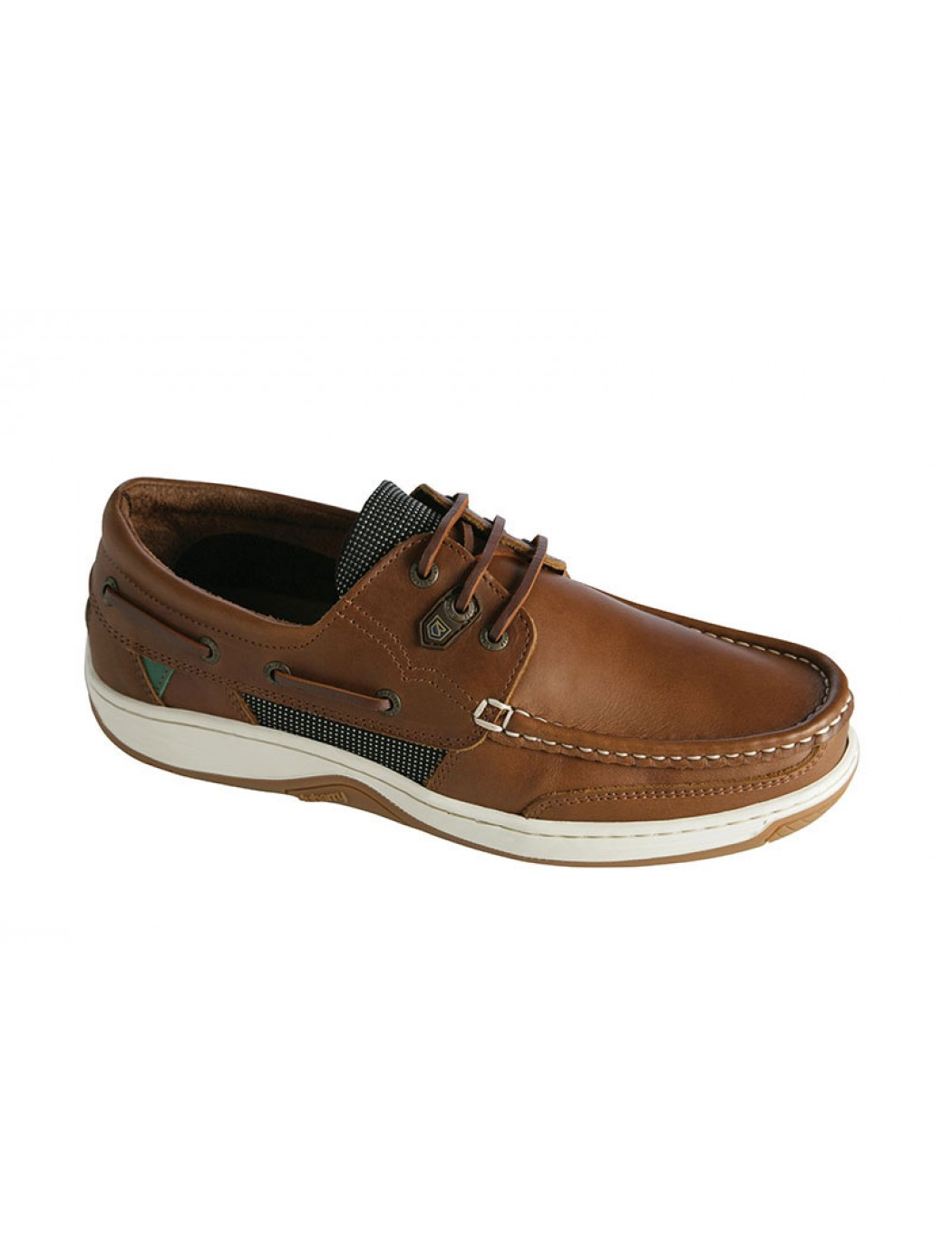 regatta-mens-decks-tan