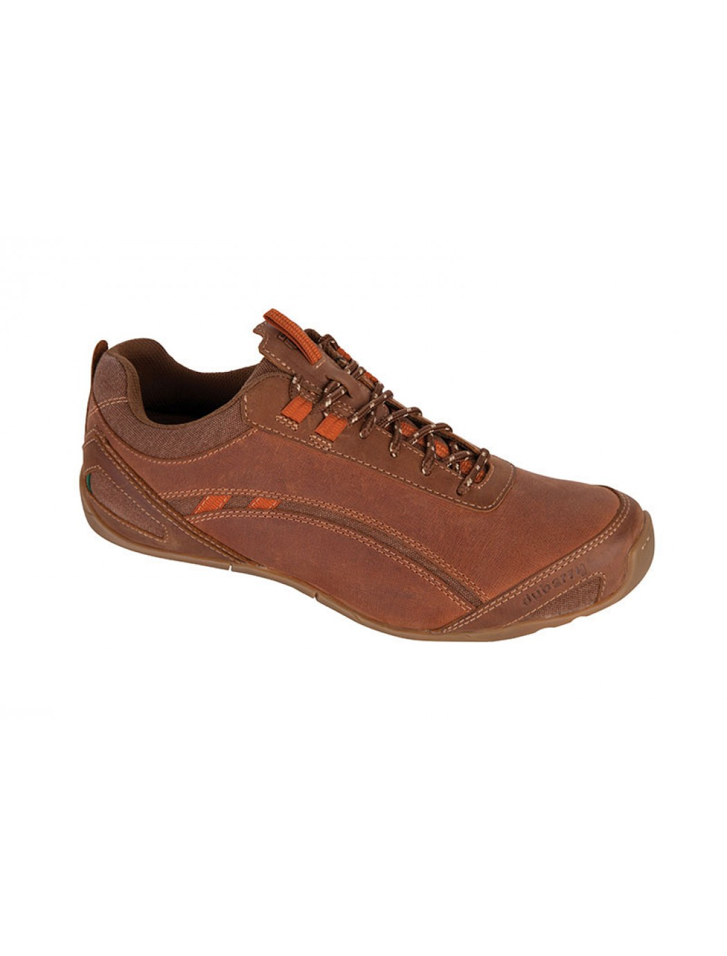 sligo-mens-decks-beige 1 1