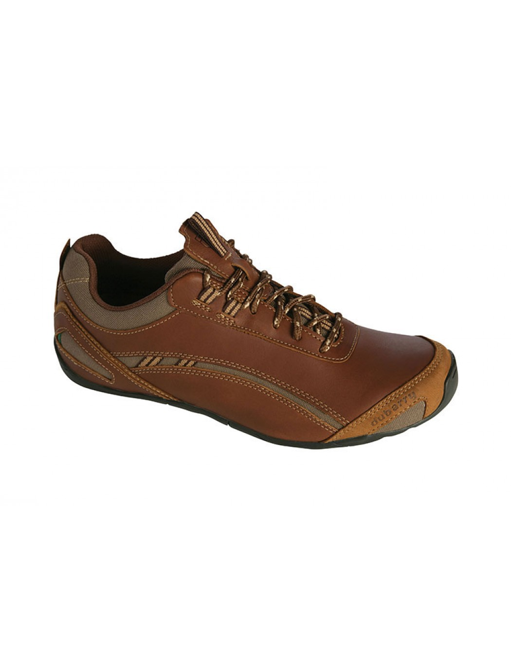 sligo-mens-decks-brown