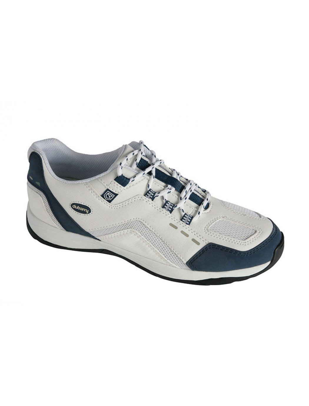 tornado-aquasport-white-navy