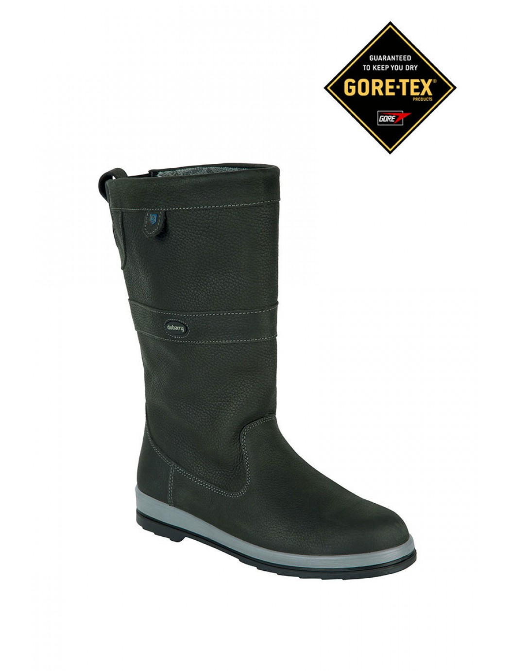 ultima-sailing-boots-black