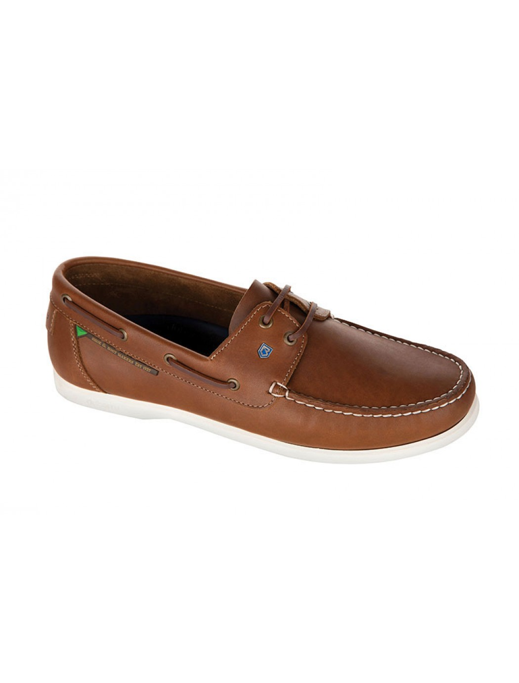 windward-mens-decks-brown