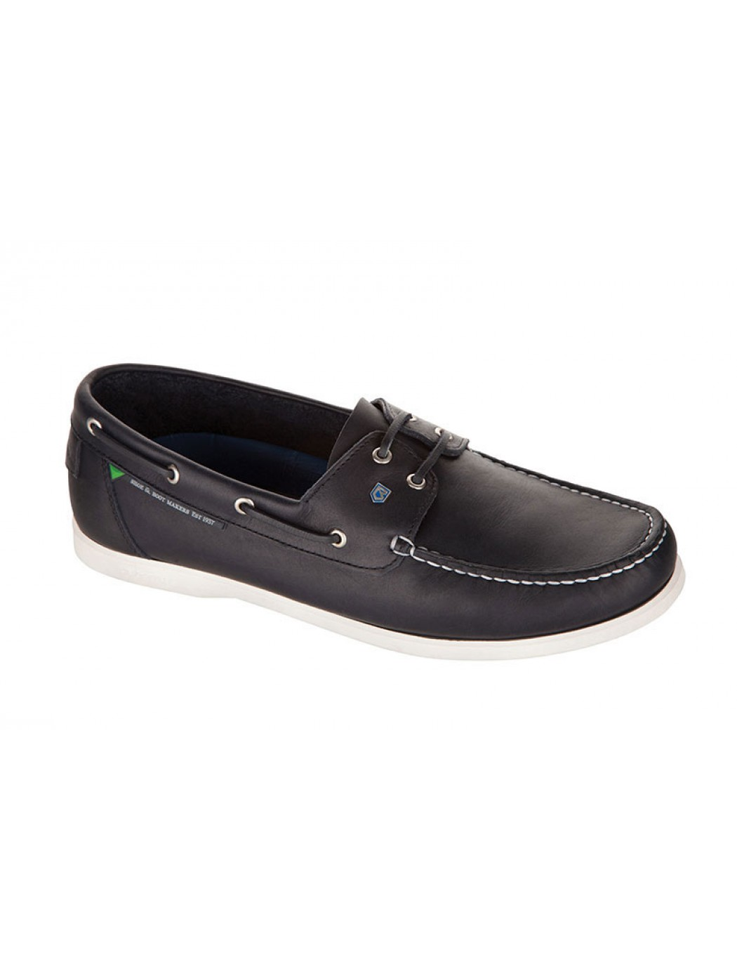 windward-mens-decks-navy