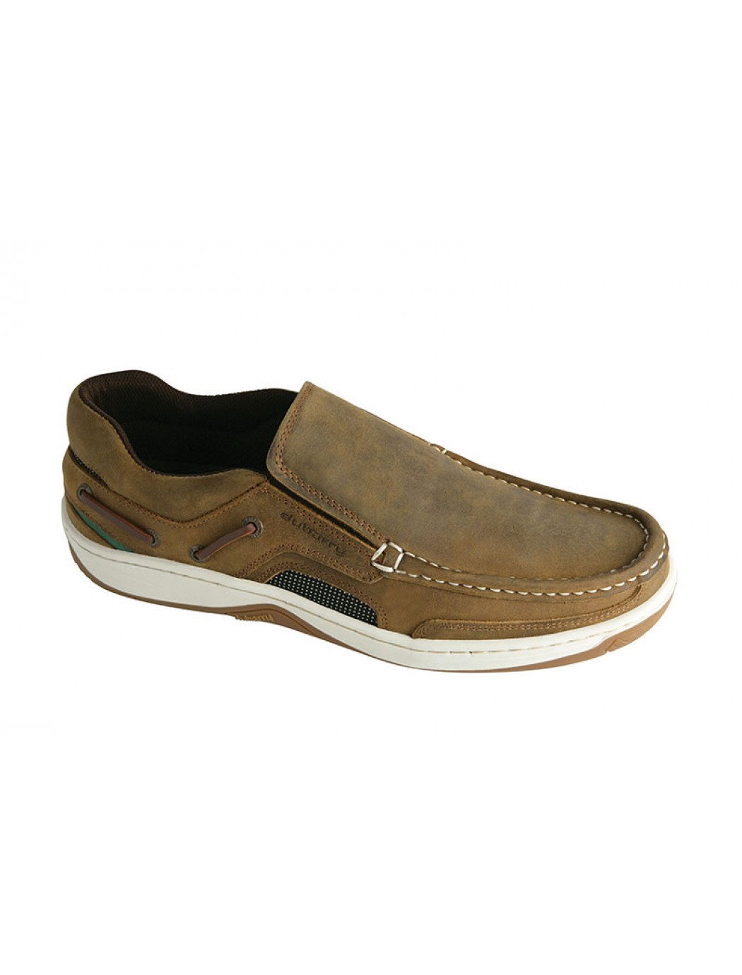 yacht-mens-decks-brown