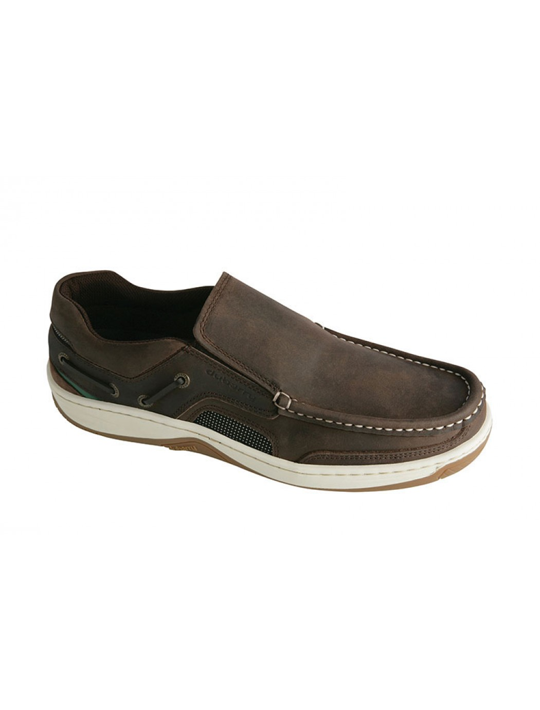 yacht-mens-decks-donkey-brown