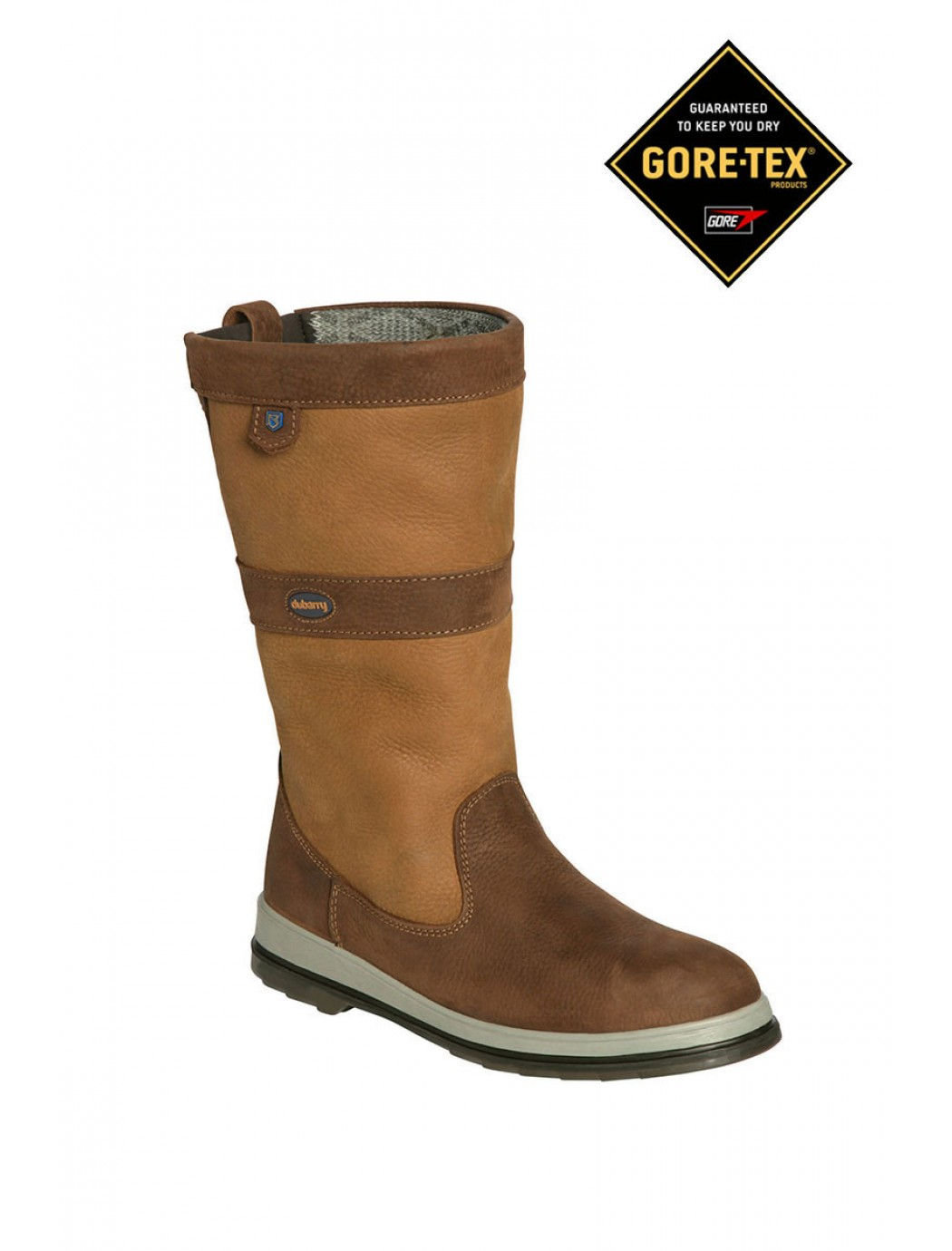 ultima-sailing-boots-donkey-brown-brown 2