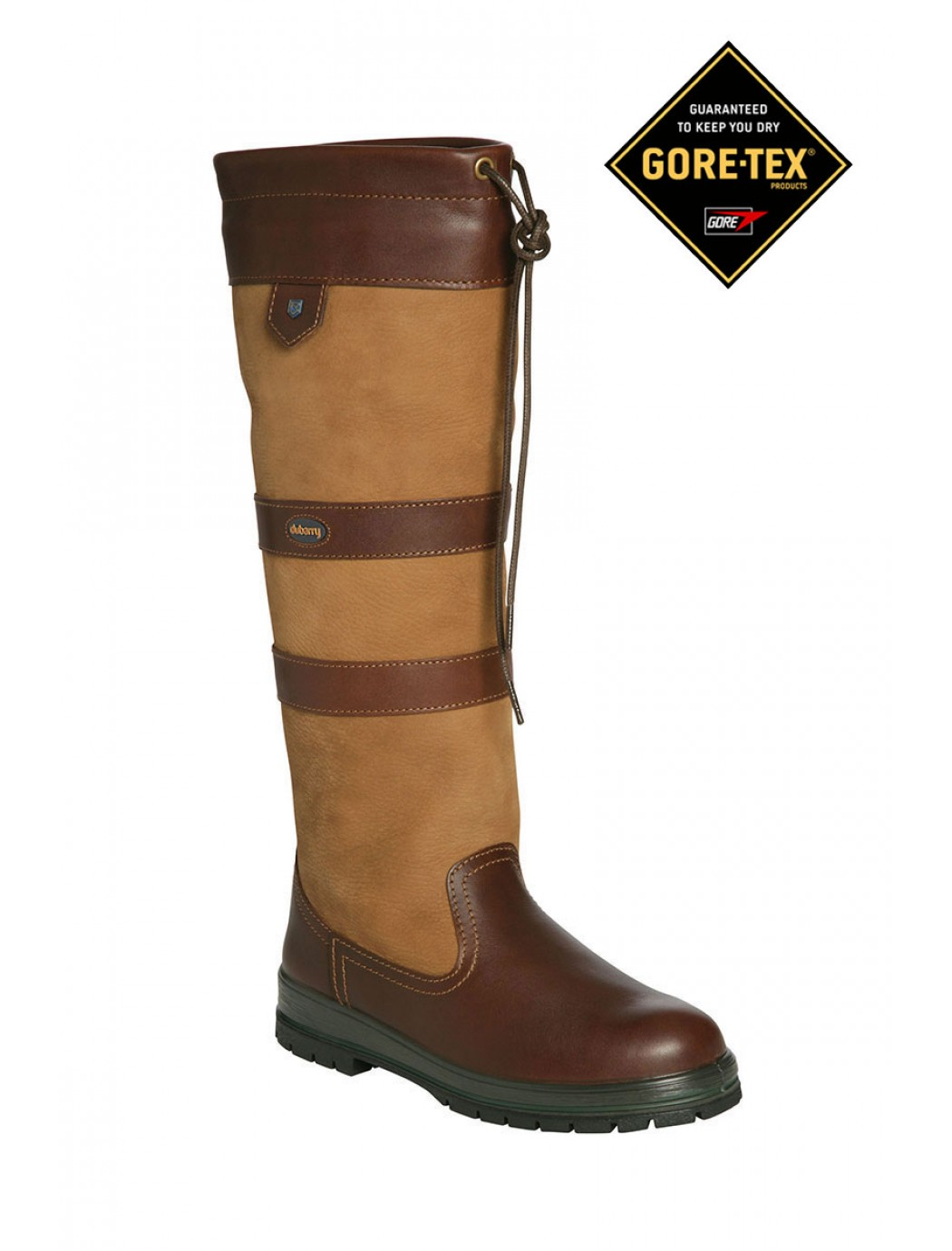 galway-country-boots-brown 1