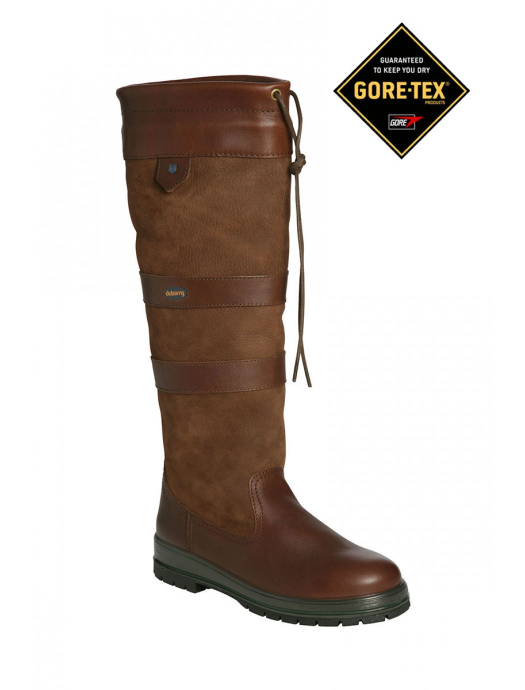 galway-country-boots-walnut 1