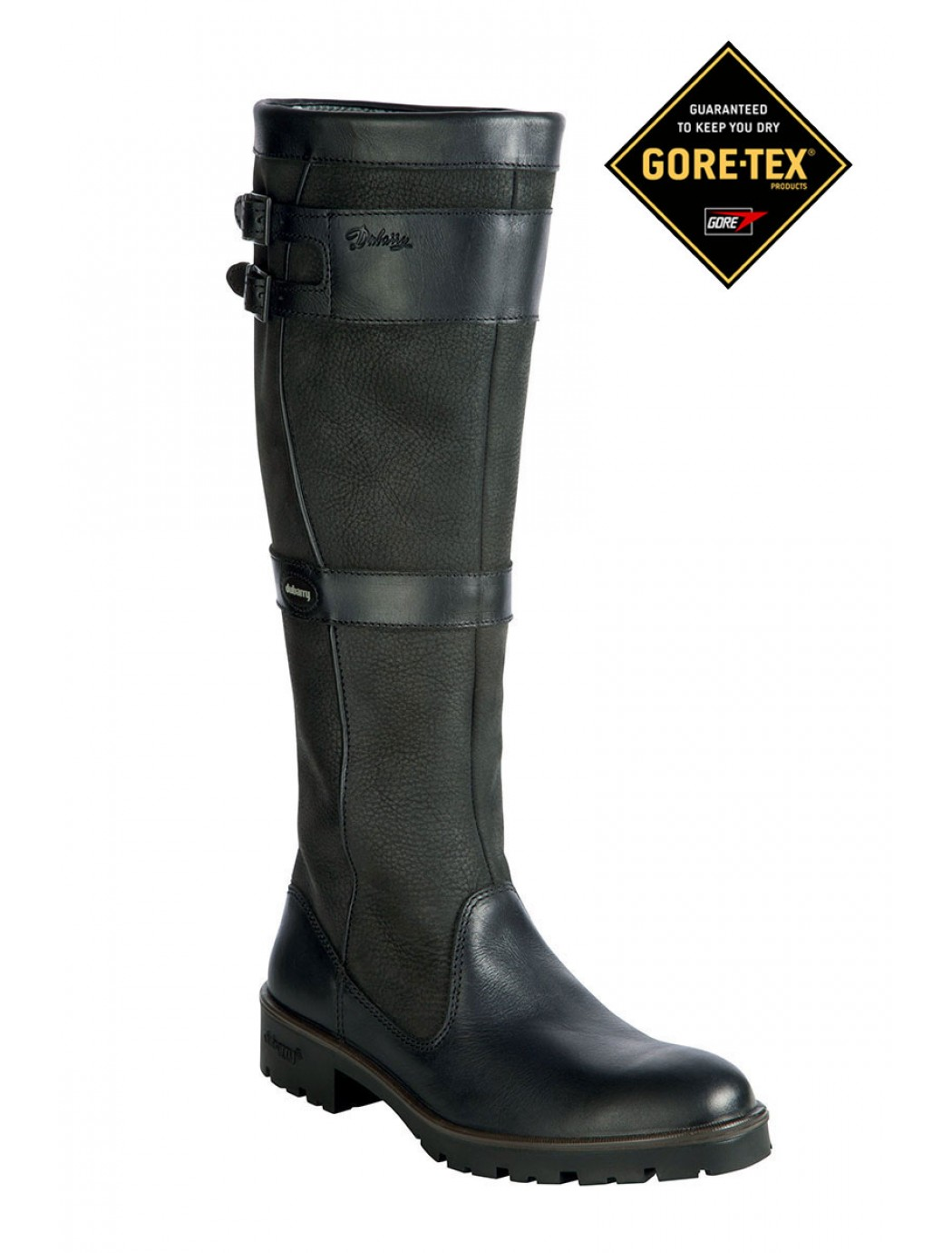 longford-country-boots-black 1