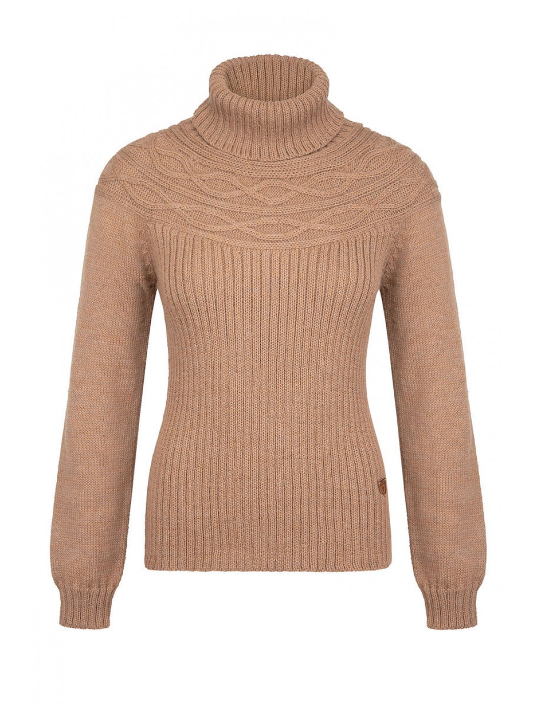 claddagh-womens-knits-cottons-camel