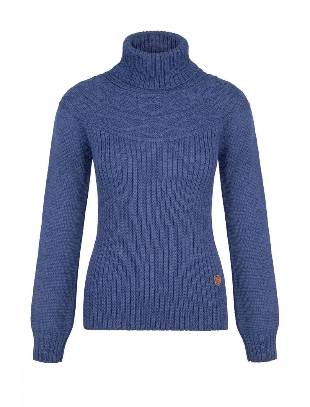 claddagh-womens-knits-cottons-navy