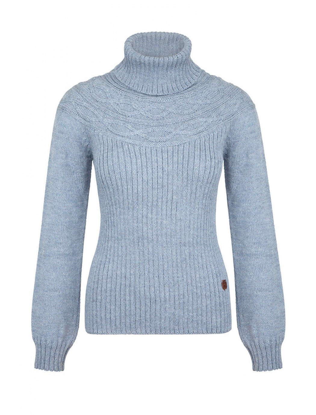 claddagh-womens-knits-cottons-platinum