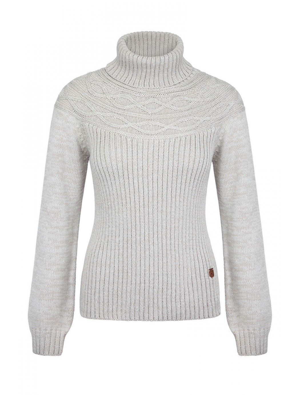 claddagh-womens-knits-cottons-stone