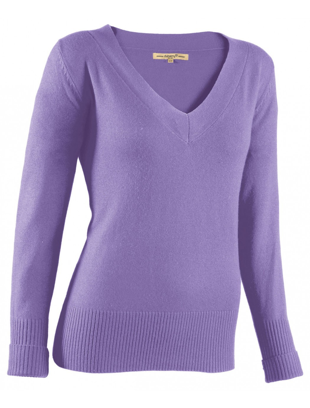 hazel-sweater-purple 1