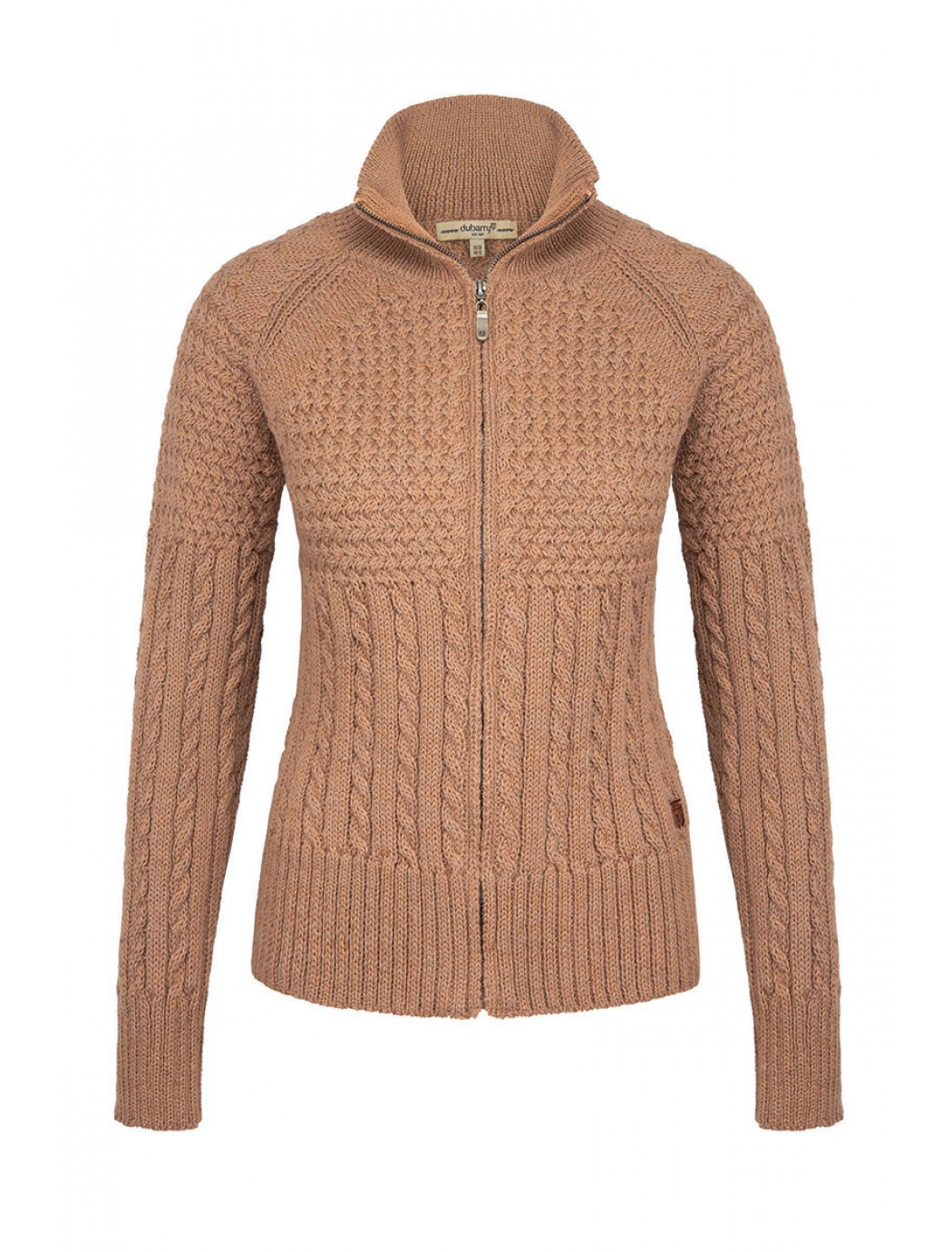 killaloe-womens-knits-cottons-camel