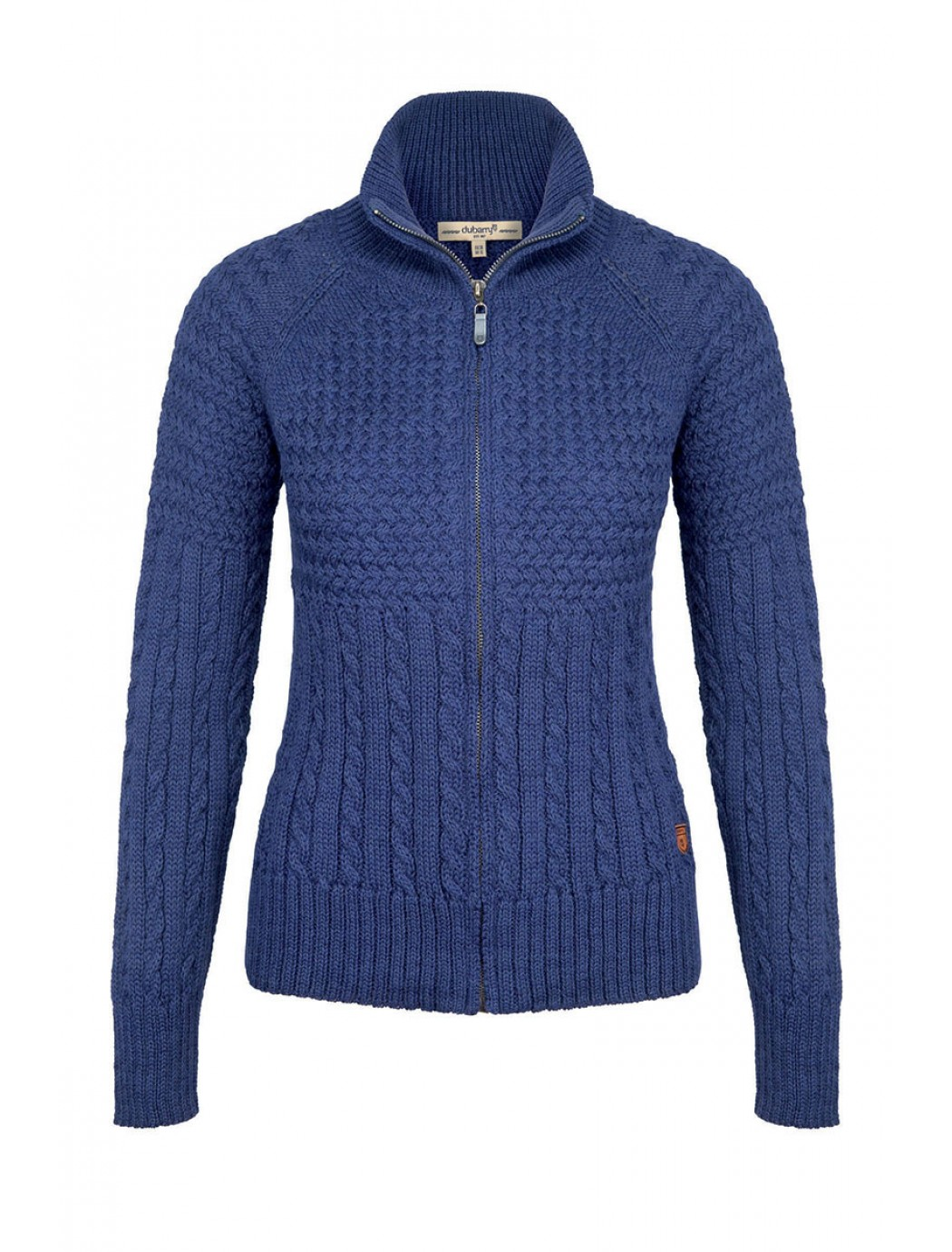 killaloe-womens-knits-cottons-navy