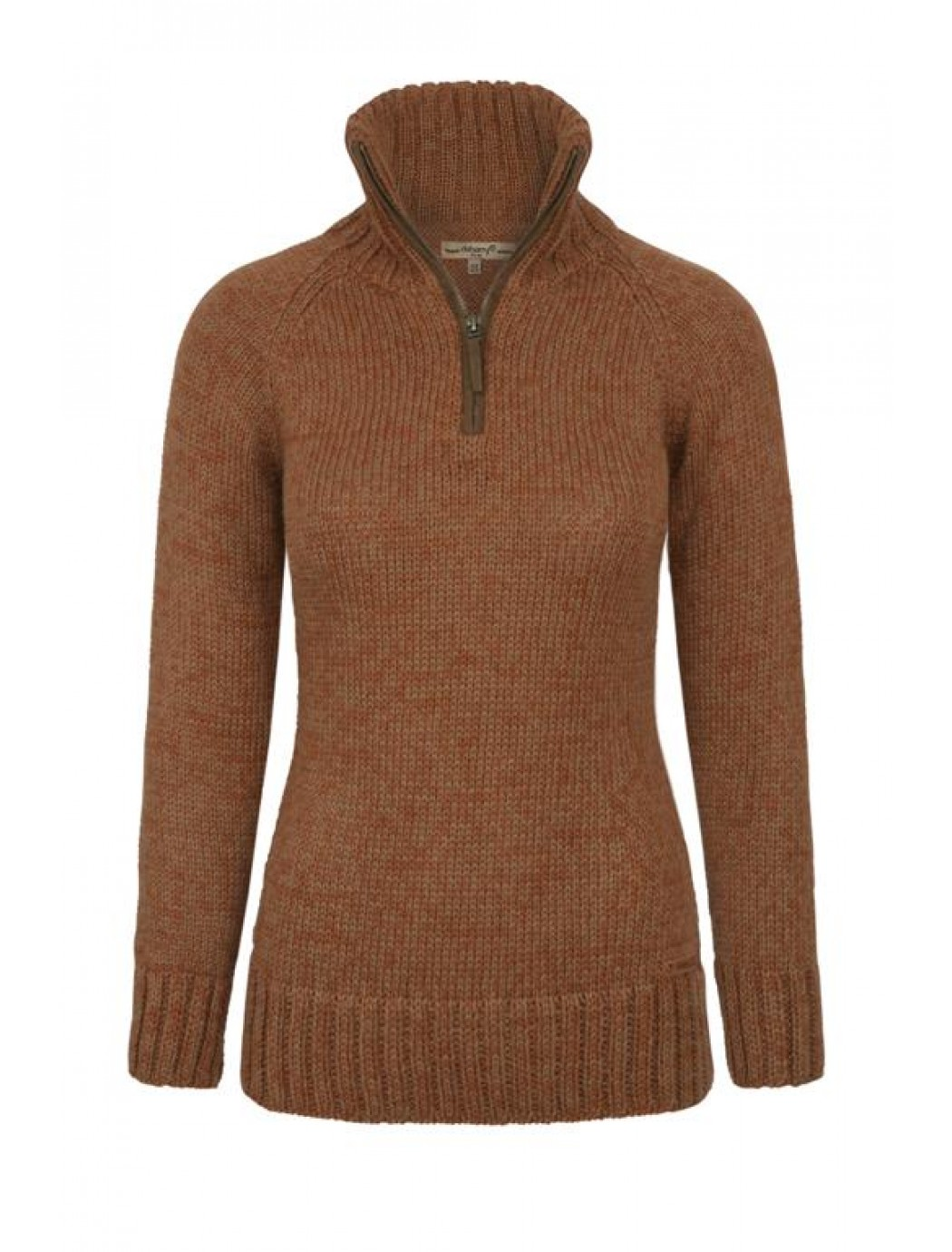 kirwan-sweater-fawn-dubarry-1
