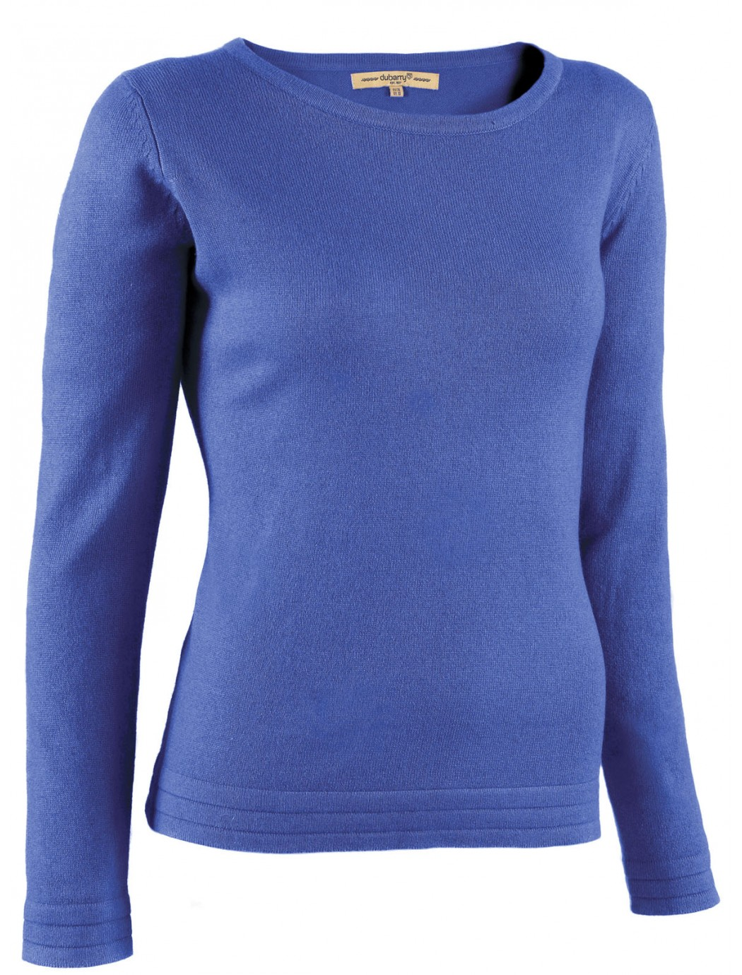 willow-sweater-cobalt 1
