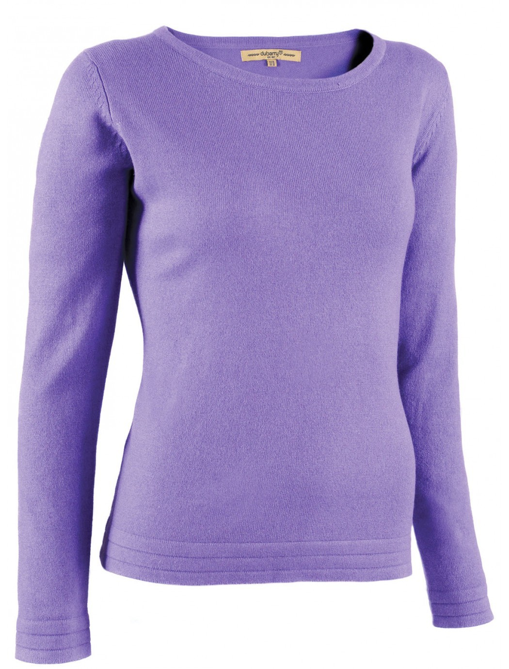 willow-sweater-purple 1
