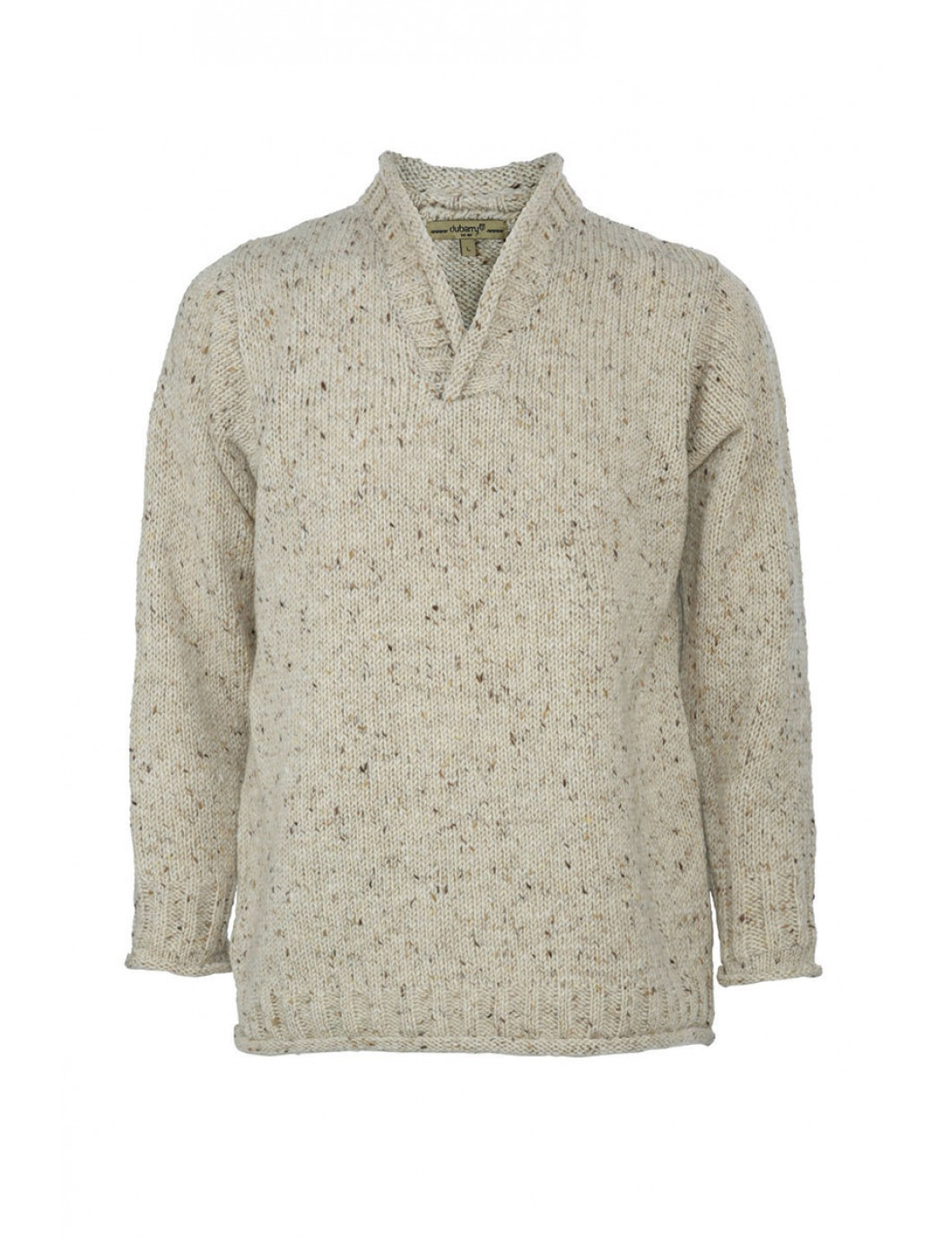 ash-mens-knits-cottons-oatmeal 2