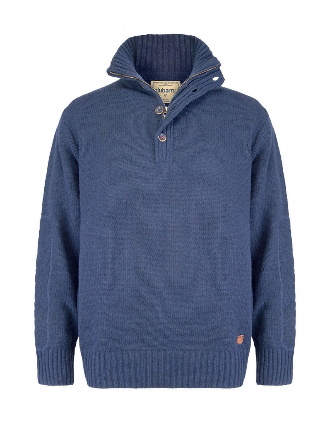 shakelton-mens-knits-cottons-navy
