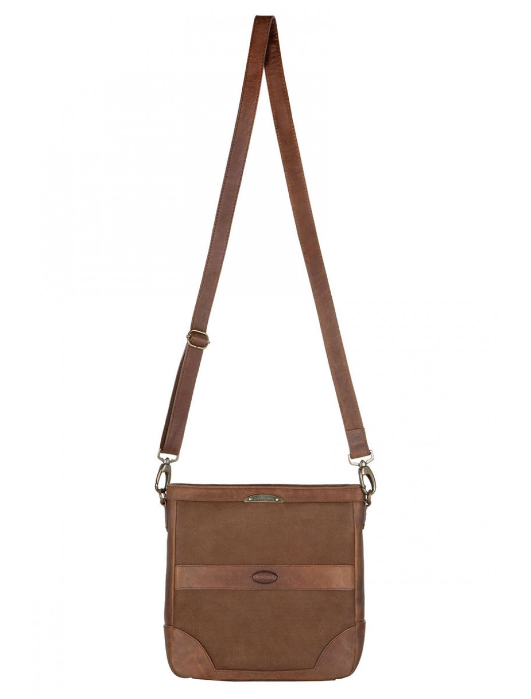 ardmore-womens-bags-luggage-walnut