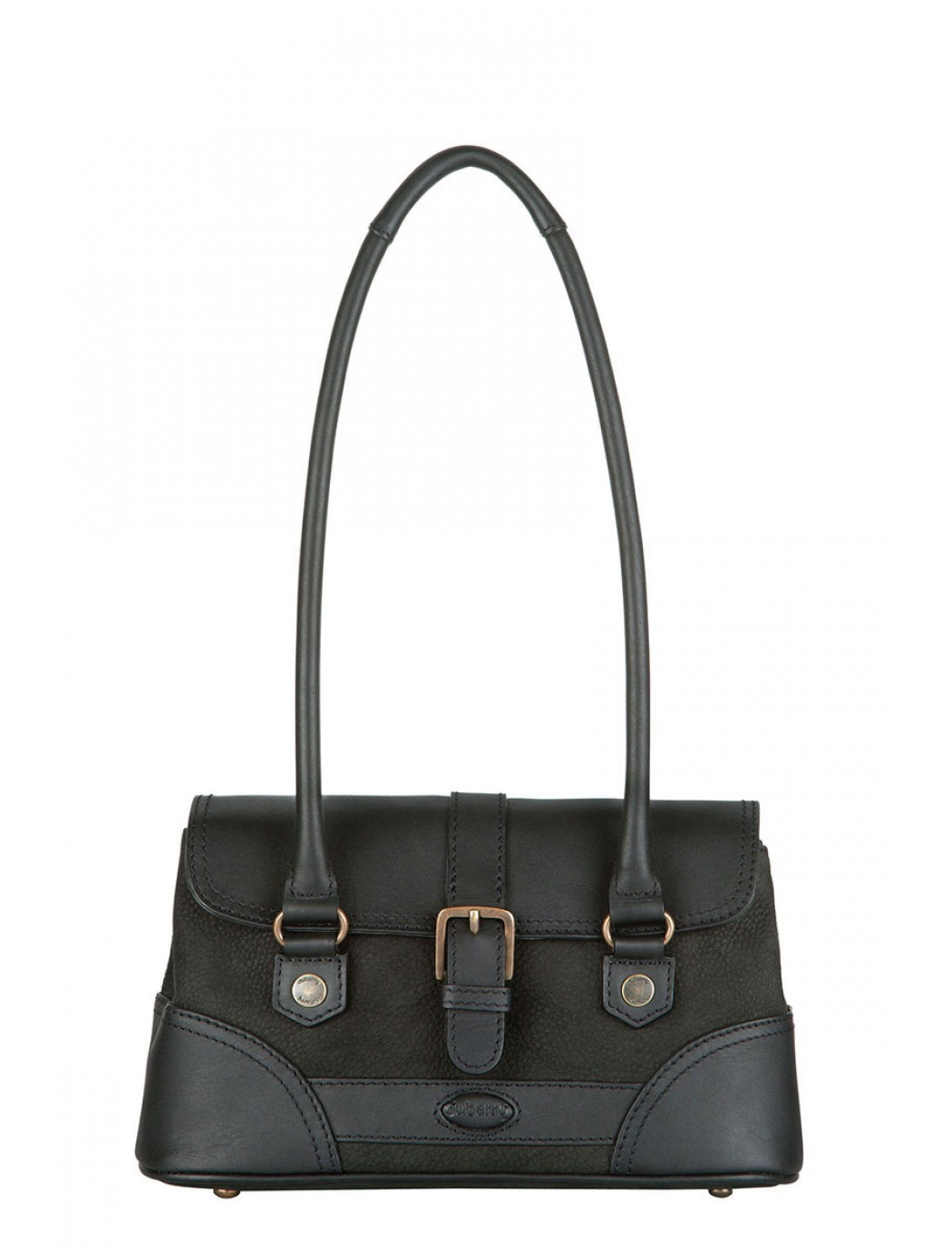 kenmare-womens-bags-luggage-black