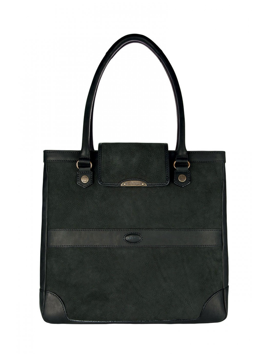 merrion-womens-bags-luggage-black