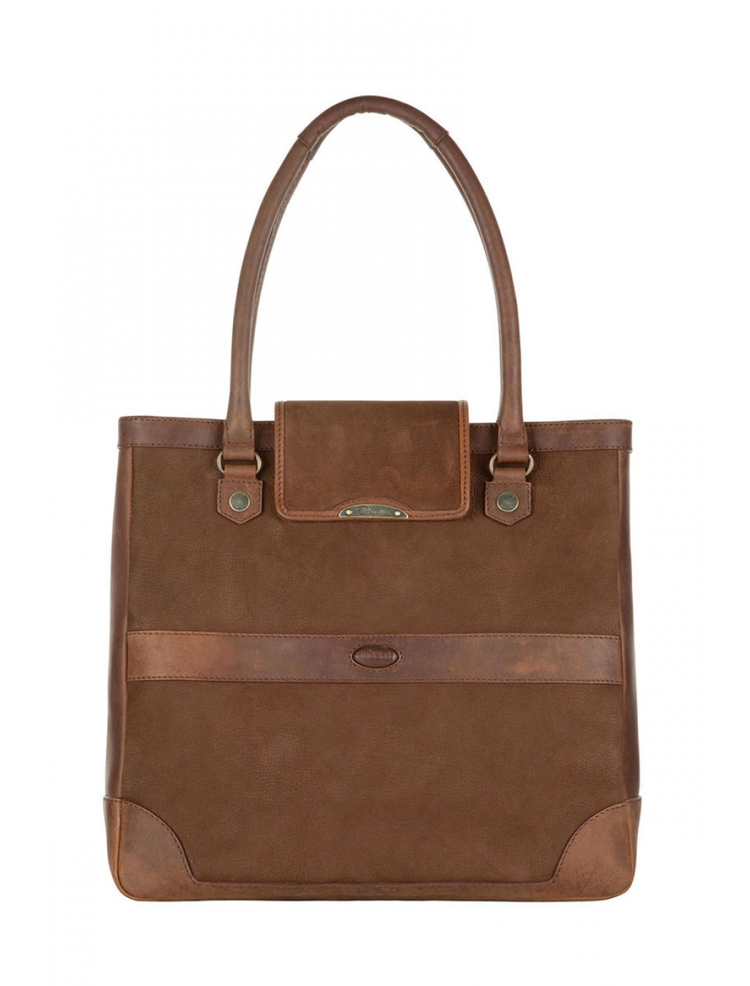 merrion-womens-bags-luggage-walnut