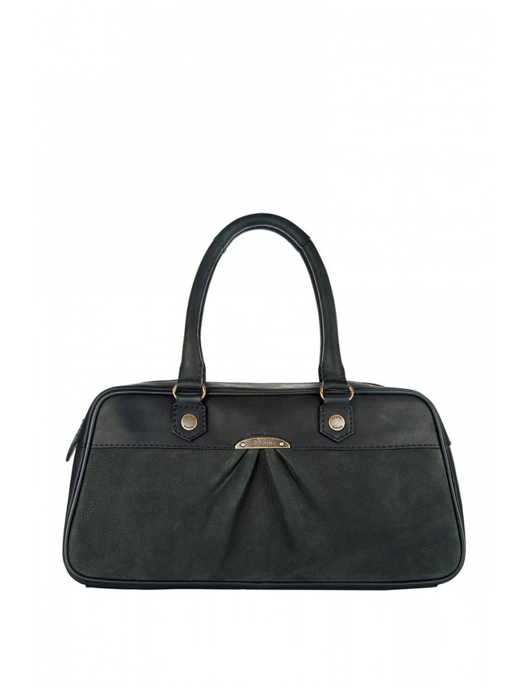 ross-womens-bags-luggage-black