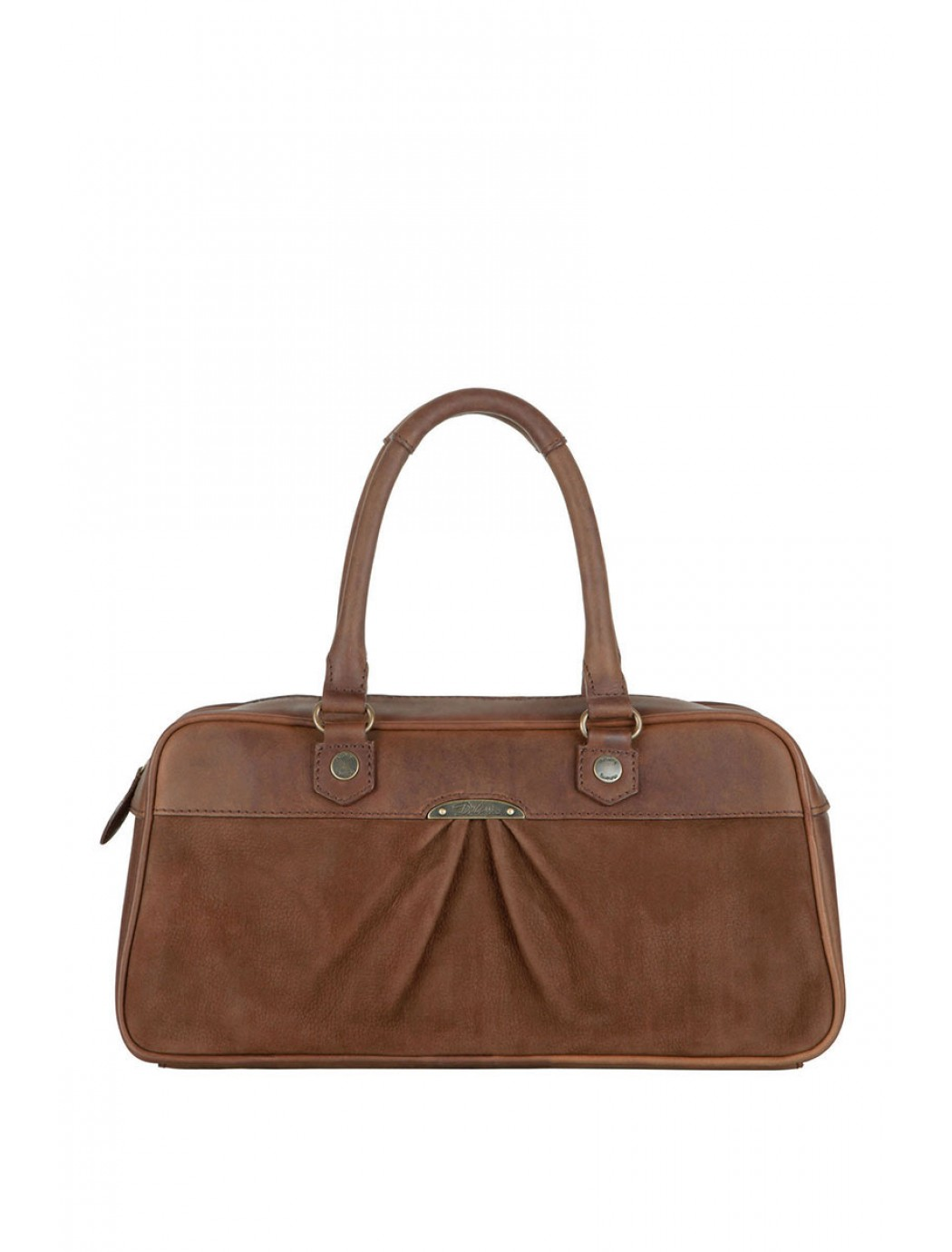 ross-womens-bags-luggage-walnut
