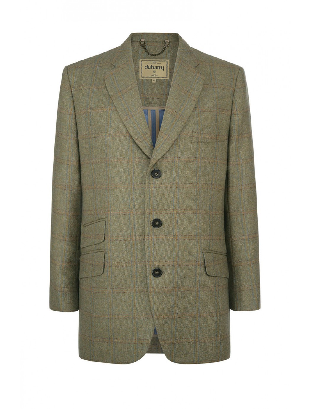 gorse-mens-tweed-connacht-acorn