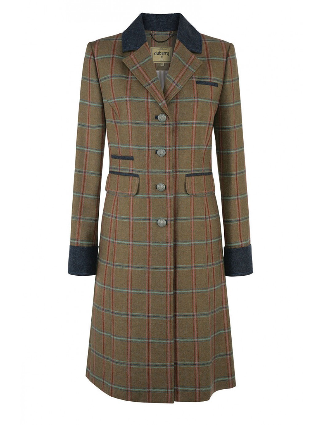 blackthorn-womens-tweed-connacht-meadow