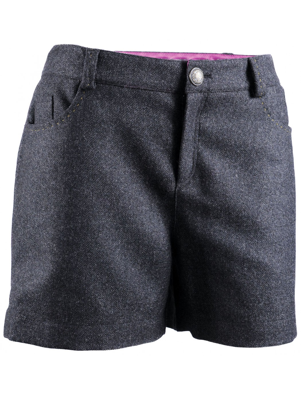 buttercup-shorts-charcoal