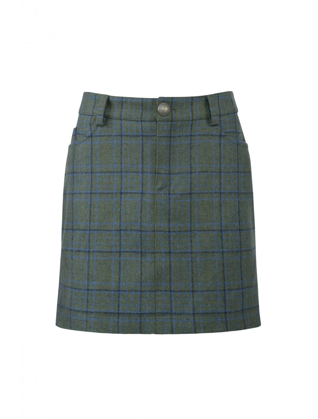 clover-tweed-mini-skirt-galway-river-dubarry-1