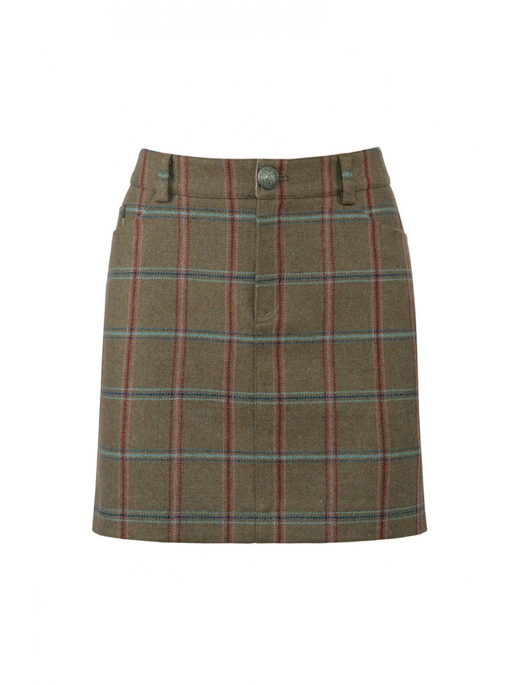 clover-womens-tweed-connacht-meadow