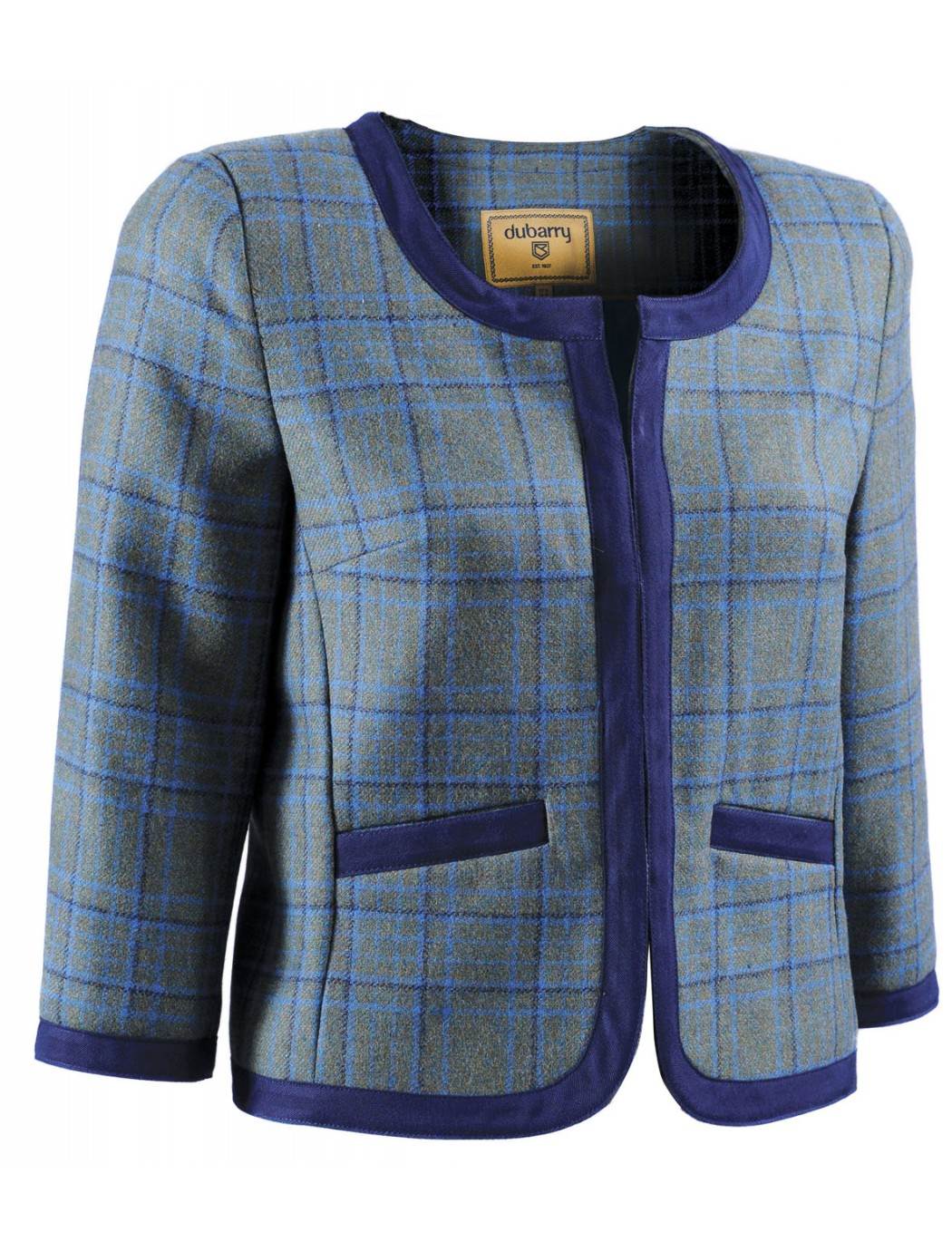 harebell-tweed-jacket-galway-river