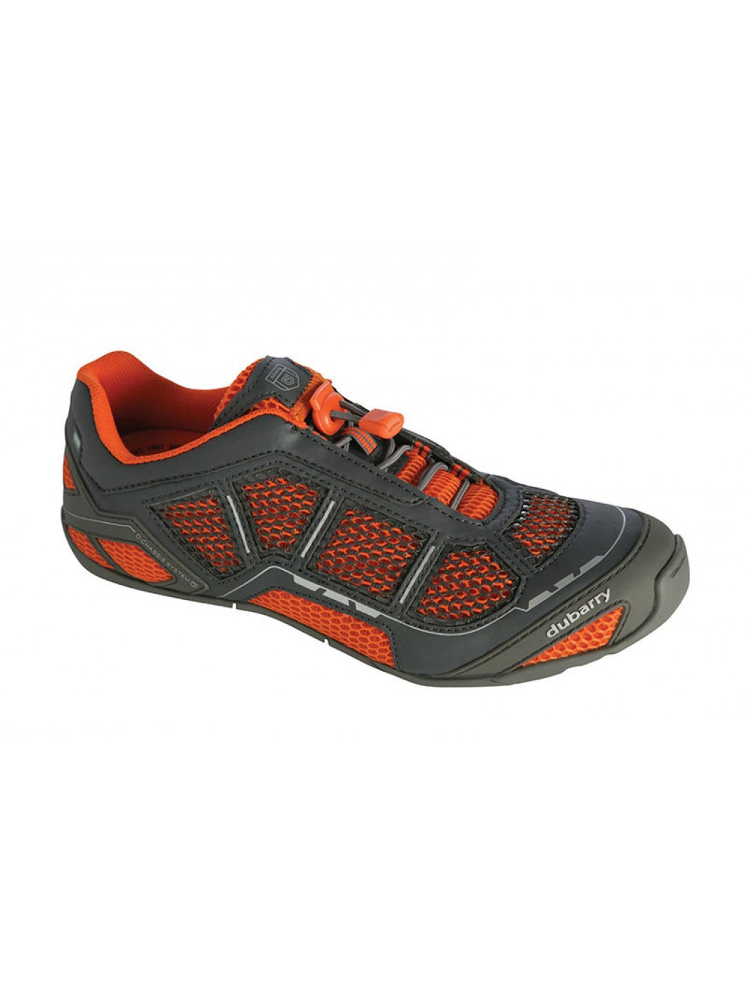 lahinch-aquasport-dark-grey-orange