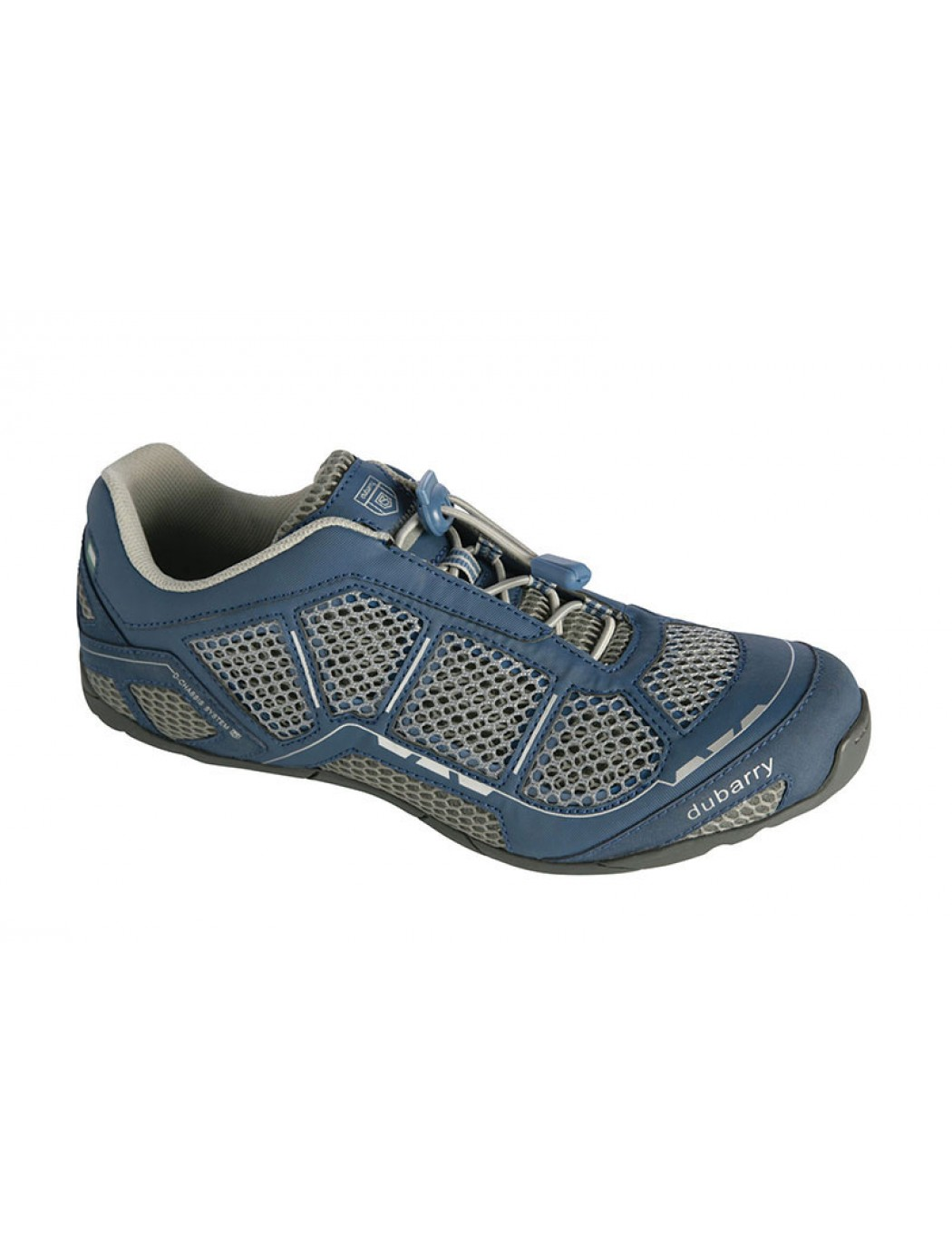 lahinch-aquasport-denim 1
