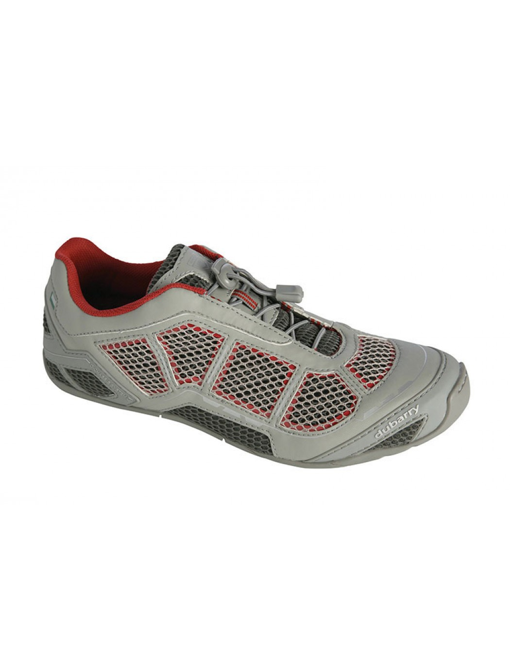 lahinch-aquasport-grey 1