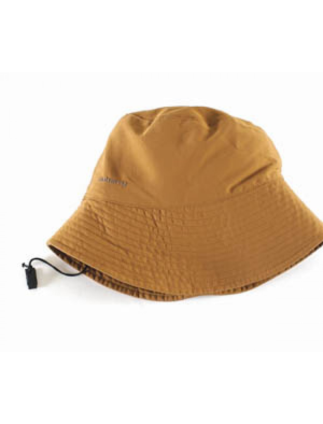 athy-hat-autumn-gold