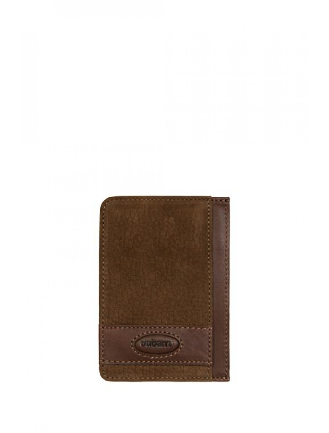 belleek-leather-money-clip-walnut-dubarry-1