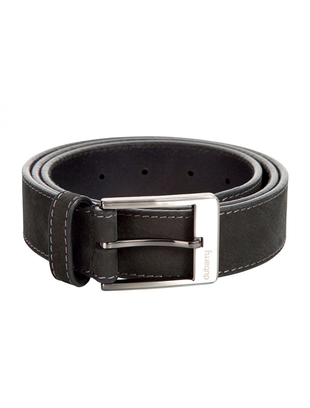belt-accessories-black