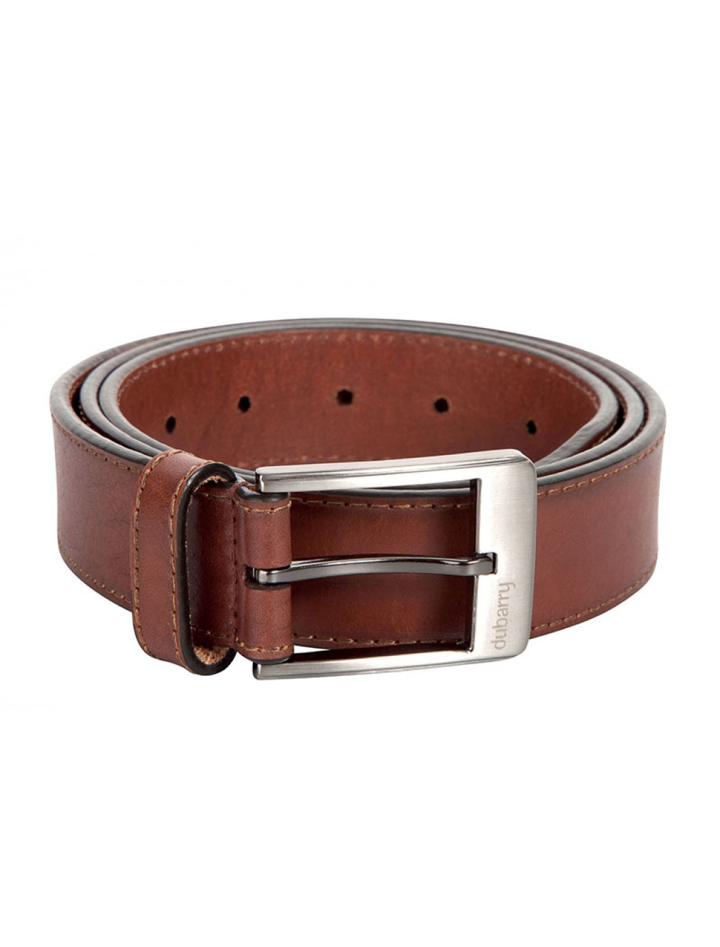 belt-accessories-chestnut 1