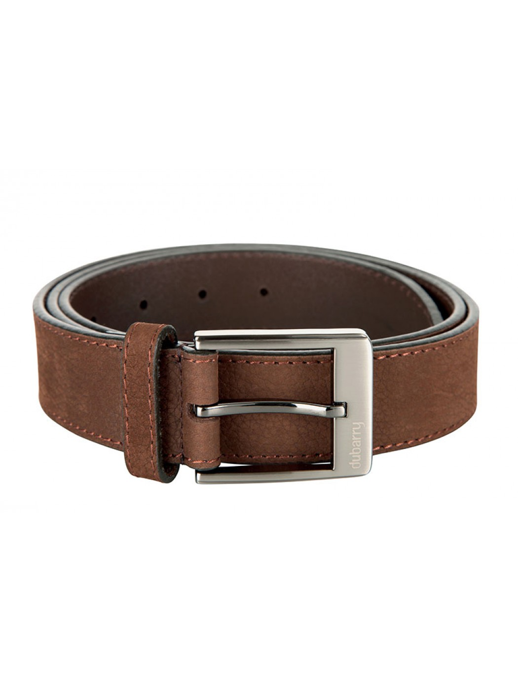 belt-accessories-walnut