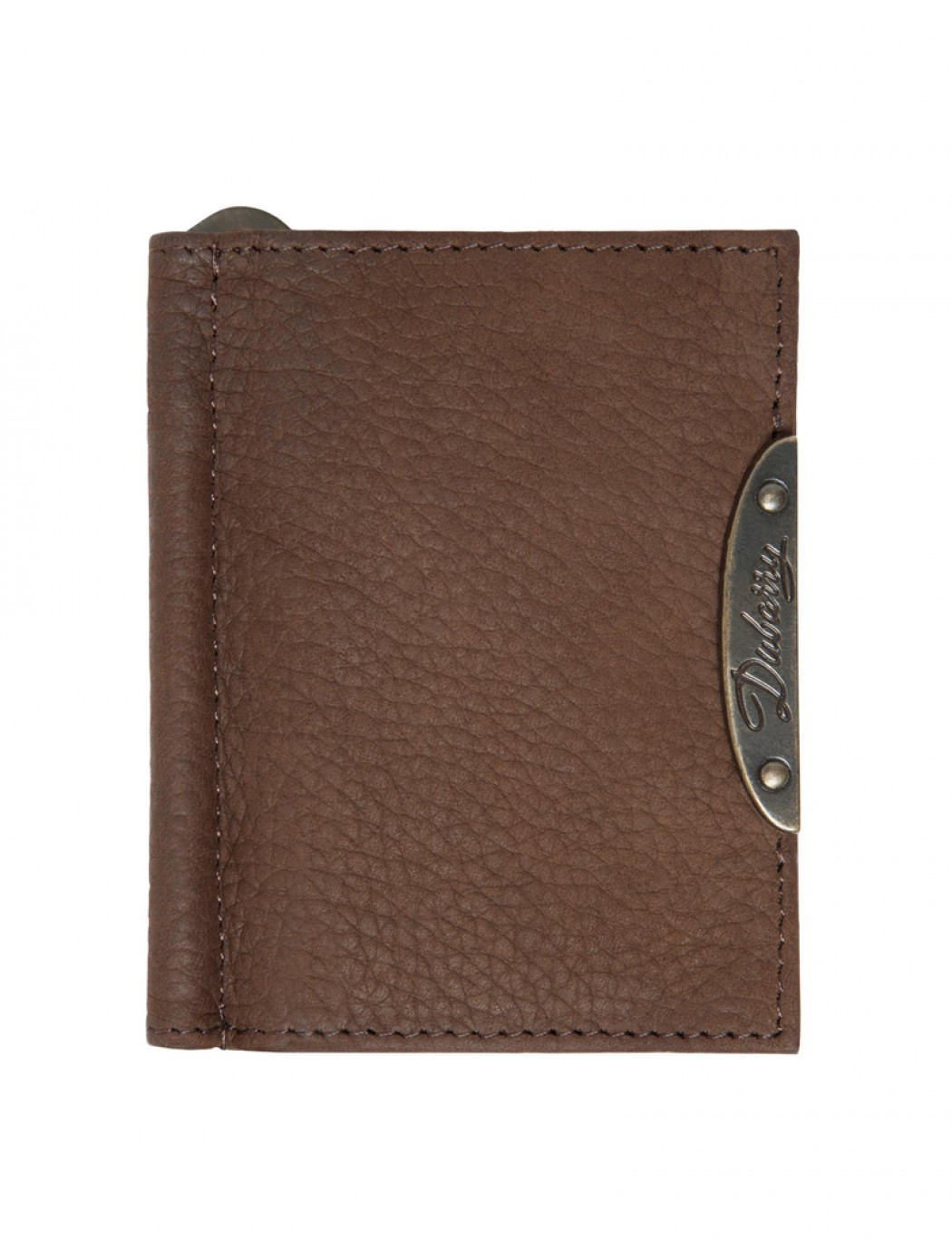 bray-money-card-clip-walnut-dubarry-1