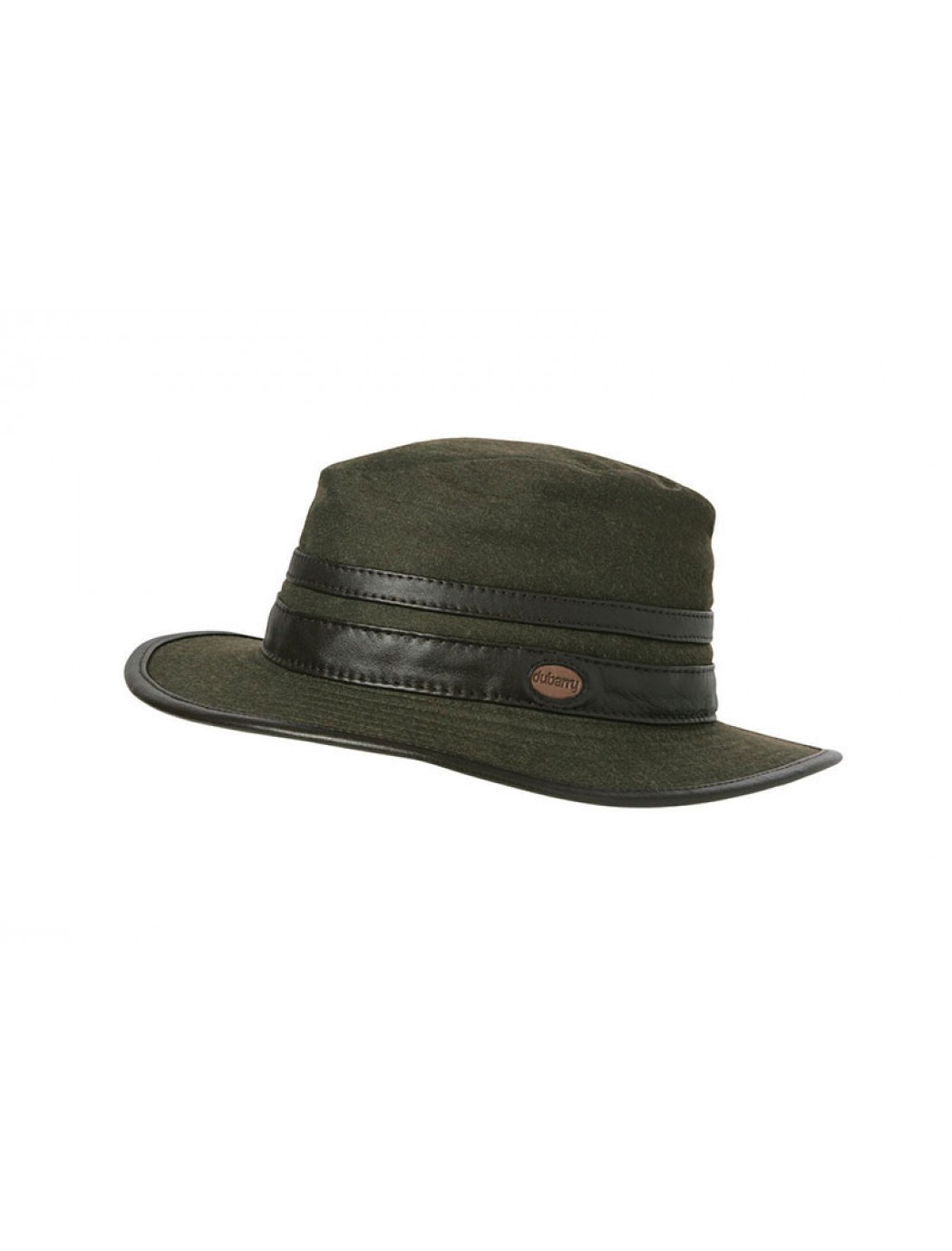 butler-socks-headwear-scaves-dark-olive 3