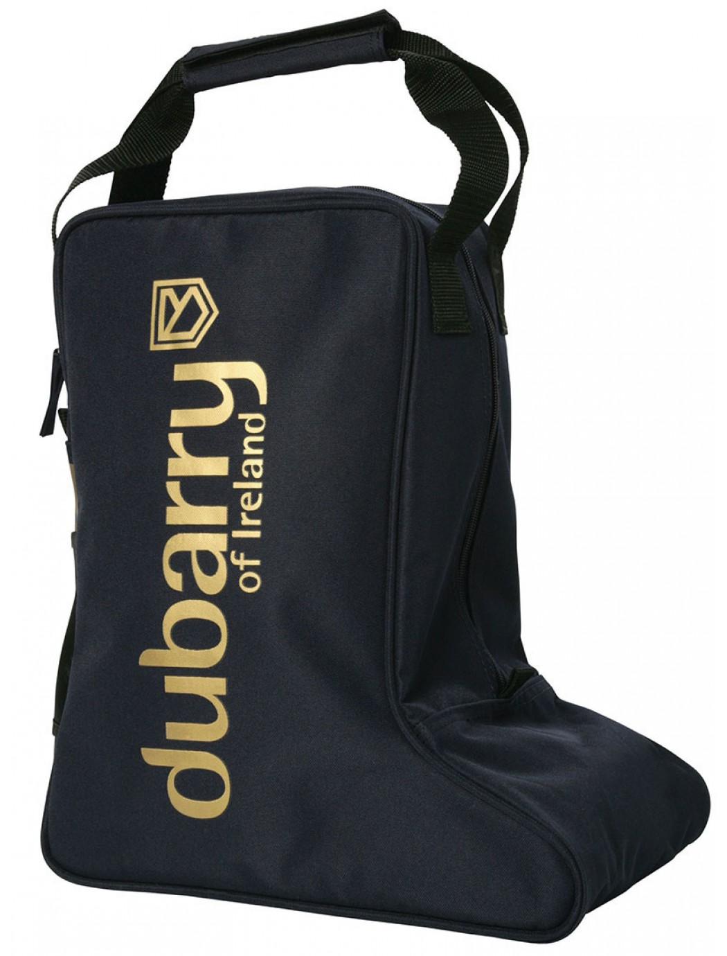 glenlo-footwear-accessories-navy 2
